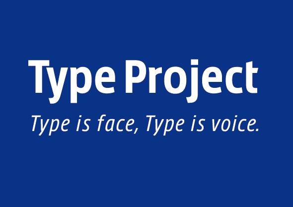 TypeIsFace